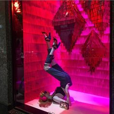 @kriko_p 언니 멋지다#파리...Instagram photo | Websta (Webstagram)