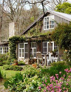 482 Best Patio Gardens Images In 2019 Landscaping Patio Design Decks