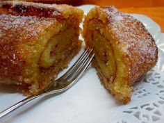 Indian Desserts, Sweet Desserts, Sweet Recipes, Dessert Recipes, Portuguese Desserts, Portuguese Recipes, Cheesecakes, Other Recipes, Chocolate