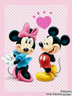 Mickey and Minnie Mouse Diamond Painting Full Square Drill Mosaic Diamond Embroidery Disney Cross Stitch Kits Bedroom Decor Wall Painting Disney Mickey Mouse, Mickey Mouse E Amigos, Walt Disney, Minnie Mouse Cartoons, Mickey E Minnie Mouse, Retro Disney, Mickey And Minnie Love, Mickey Mouse And Friends, Disney Cartoons