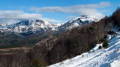 INVIERNO 2015!! Todo lo que tenes que saber para disfrutar tus vacaciones en la NIEVE: http://bariloche.org/category/invierno/