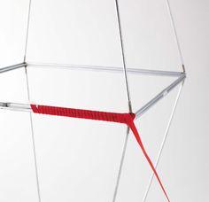 how-to-ribbon-lamp-shade.jpg 600×581 pixels