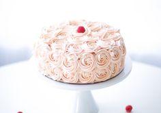 desserts-n-sweets.tumblr.com