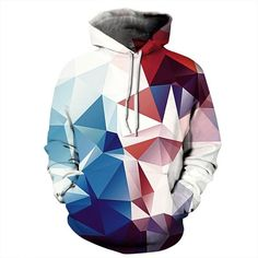 online shopping for NONSAR Graphic Printed Hoodies Men,Women, Unisex Pullover Hooded Shirts from top store. See new offer for NONSAR Graphic Printed Hoodies Men,Women, Unisex Pullover Hooded Shirts Hoodie Sweatshirts, Printed Sweatshirts, Fashion Sweatshirts, Sweat Shirt, Oversize Pullover, Galaxy Pattern, Colorful Hoodies, Hipsters, Unisex