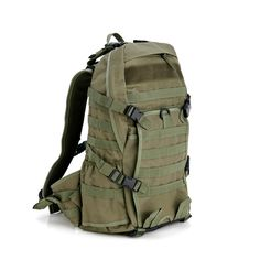 Men'S Tactical Backpack Outdoor Climbing Camping Hiking Rucksack  Solid Nylon Military Army Sport Travel Bags http://www.aliexpress.com/store/product/Men-S-Tactical-Backpack-Outdoor-Climbing-Camping-Hiking-Rucksack-Solid-Nylon-Military-Army-Sport-travel-Bags/1424167_32472449230.html