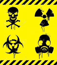 warning sign graphics - Google Search