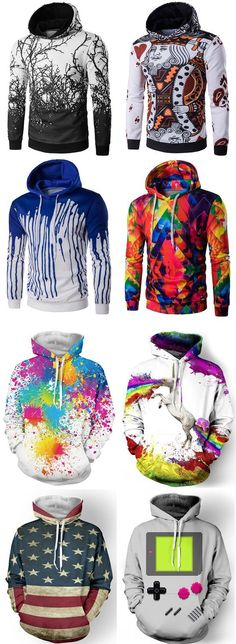 39e6b7705ea9 14 best I love Hoodies. images on Pinterest