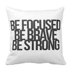 Inspirational and motivational quotes throw pillows Canvas Art Quotes, Canvas Art Prints, Spiritual Leadership, Motivational Quotes, Inspirational Quotes, Positive Motivation, Pillow Quotes, Life Words, Decorative Throw Pillows