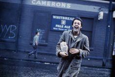 Paul by Linda McCartney