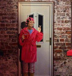 Yo no sé quien dijo que #Belfast no era bonito porque a mi me está encantando. #StreetArt en #CathedralQuarter. #ViajarparaVivir #ireland #northireland #northernireland #mochileros #mochilear #backpacker #backpackers #backpacking #instatravel #instapassport #art #arte #viajeros #trip by viajarparavivir