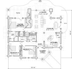 Home Design Plans Future Http Www Newhomebuyer Org Home