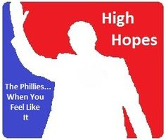 Phillies Drinking Game