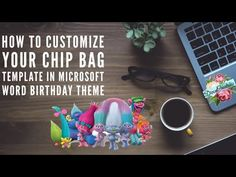 See how to make printable party chip bag favors & how to print out. for assembly. Chip bag favors are the hottest trend in party gifting. Visit our Site http. How To Make Chips, Adult Party Games, Chip Bags, Do It Yourself Crafts, Custom Bags, Party Printables, 3rd Birthday, Party Planning, Party Time