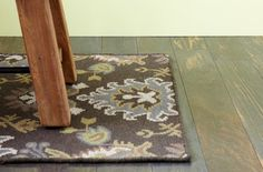 Clean Area Rugs, cleaning tips
