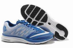 Nike Lunar Speed Hommes,magasin running,acheter tn pas cher - http://www.autologique.fr/Nike-Lunar-Speed-Hommes,magasin-running,acheter-tn-pas-cher-28954.html
