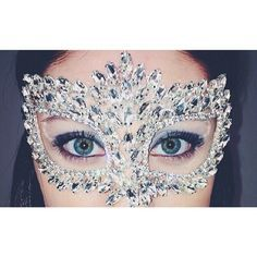 """81 Likes, 7 Comments - Estelle's Dressy Dresses (@estellesdressydresses) on Instagram: """"Our #masquerade masks are back in stock! Perfect for a #theme #sweetfifteen or #sweetsixteen! Come…"""""""