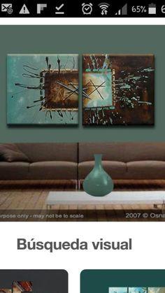 Simple Canvas Paintings, Modern Art Paintings, Canvas Art, Texture Art, Texture Painting, Apartment Painting, Diy Wall Painting, Art Pictures, Art Boards