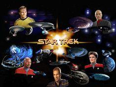 star trek | fenomeno star trek surgiu como uma serie de televisao em 1966 apos ...