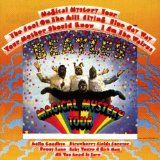 Magical Mystery Tour (Audio CD)By The Beatles