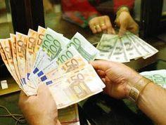 notizie G.M.: Borsa: Piazza Affari positiva, Atene giù dopo vo...