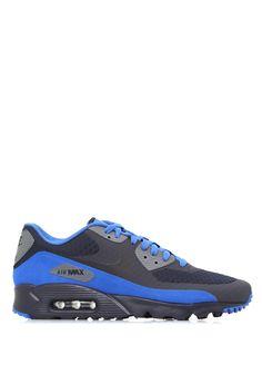 separation shoes 43600 c5a35 Nike Mavi ERKEK SNEAKERS 198759  Beymen. Şakir Eren · Air max mania · Nike  Air Max 90 Ultra SE Hyper Cobalt Black ...