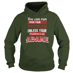 Funny Tshirt For ADAME #gift #ideas #Popular #Everything #Videos #Shop #Animals #pets #Architecture #Art #Cars #motorcycles #Celebrities #DIY #crafts #Design #Education #Entertainment #Food #drink #Gardening #Geek #Hair #beauty #Health #fitness #History #Holidays #events #Home decor #Humor #Illustrations #posters #Kids #parenting #Men #Outdoors #Photography #Products #Quotes #Science #nature #Sports #Tattoos #Technology #Travel #Weddings #Women