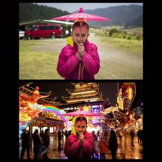 "21 Me gusta, 3 comentarios - Max Martinez Cobos (@martinezc_max) en Instagram: ""Sony NEX-F3 1/4000s f1.8 35mm ISO-200 post: Lightroom & Photoshop - - - - - #sony #nexf3…"""