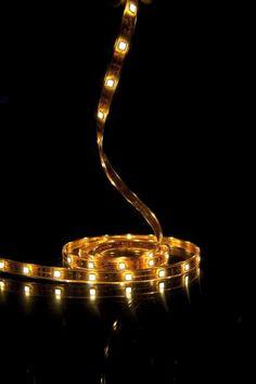 Nordlux LED Strip 4M RGB - Indirekte Beleuchtung - Wohnraumleuchten