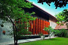 Modern Houses in Thailand - StarProperty.my