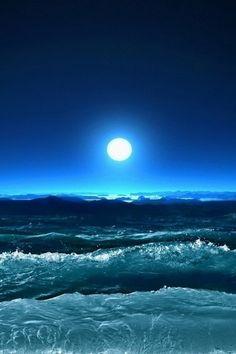 Ocean Souls..........Search more here: http://visittourtraveling.blogspot.com/