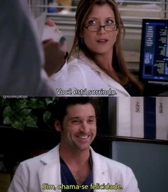 Greys Anatomy Cast, Greys Anatomy Memes, Torres Grey's Anatomy, Supergirl, Addison Montgomery, Heart Anatomy, Kate Walsh, Grey Quotes, Tv Times