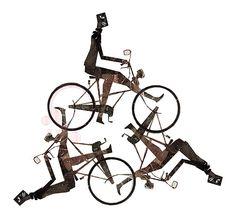 Bike #illustration