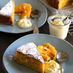 rp_Gluten-free-Orange-and-Almond-Cake.jpg