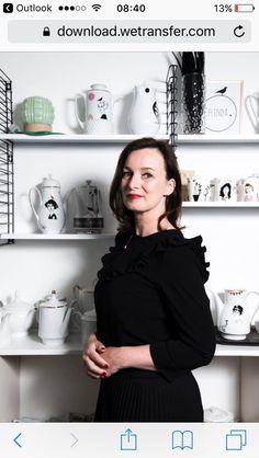 Celinda Versluis, Fotografie Door Petrina Derksen