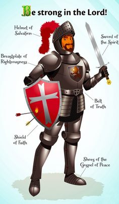vbs kingdom chronicles - Google Search