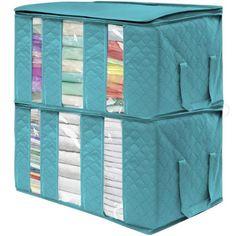 3-Tier Fruit Basket Stand – Sorbus Home Underbed Storage Bags, Under Bed Storage, Fabric Storage, Closet Storage, Bag Storage, Freezer Storage, Kitchen Storage, Food Storage, Storage Bags For Clothes