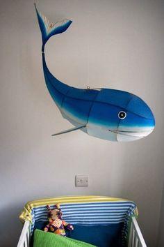 whale by tcklol