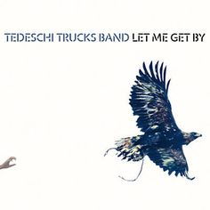 The Tedeschi Trucks Band, led by the husband-and-wife team of singer-guitarist Susan Tedeschi and guitar virtuoso Derek Trucks, have grown into one of the most deeply skilled and admired musical ensembles in the world. Tedeschi Trucks Band, Derek Trucks Band, Susan Tedeschi, Collective Soul, Album Stream, Concord Music, Allman Brothers, Best Albums, Album Releases