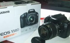 Best Canon Dslr Camera, Fujifilm Instax Mini, Eos