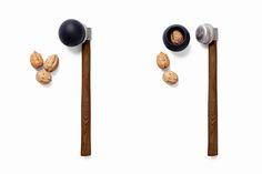 Nut Hammer