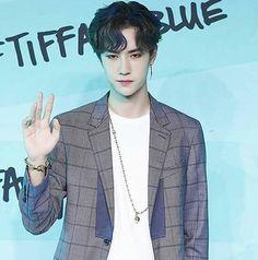 Hanfu, My Princess, Handsome Boys, Boy Fashion, Beautiful Men, Dancer, Idol, Husband, Actors