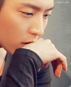 Lee Jun Ki (Lee Joon Gi)