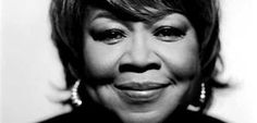 mavis-staples - Google Search