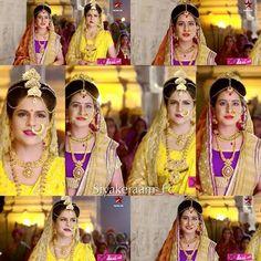Siya Ke Ram, Devon Ke Dev Mahadev, Sita Ram, Goddess Lakshmi, Indian Beauty Saree, Show Photos, Mythology, Tv Shows, Princess Zelda