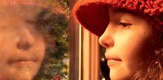 Uma Chance para Recomeçar: o romance de Lisa Klaypas