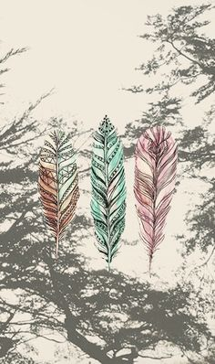 boho iphone wallpaper - Recherche Google