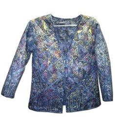 quilted sweatshirt jackets | Jackets | Pinterest | Search ... : quilted sweatshirt jacket - Adamdwight.com