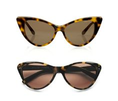 Google резултати слика за http://stylebystef.files.wordpress.com/2012/05/tom-ford-glasses.png