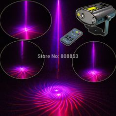 68.99$  Buy here - http://alikzm.worldwells.pw/go.php?t=32691789637 - High Quality Mini Red Blue Laser 12 Patterns Projector Dance Disco Bar Family Party Xmas Stage Lights DJ Environment Light Show