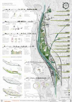 Valeria Fossà, Francesco Giampiccolo, Massimiliano Granello, Zeno Vesentini · Trento Smart Leaf Project